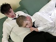 Sweet emo teen young porn - Euro Boy XXX!