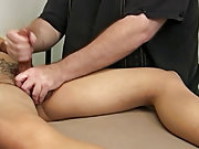 Male masturbation in showers and group masturbation porn pics