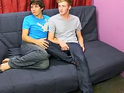 Emo twink gay tube videos and boy cute gay movie -...