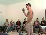 Male group sex porn and gay men having group sex at...