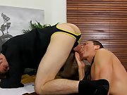 Gay anal sex monster cock and free gay anal sex pics...