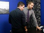 Hung and hairy teenage boys at My Gay Boss