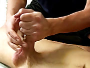 Masturbating tgp and xxx pictures of boy masturbating alone