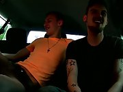 Gallery master big balls men and nude sexy boys with fucking machine - at Boys On The Prowl!