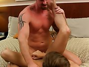 Big gay cock sex andnot pussy tits anal and japanese...
