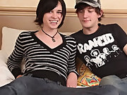 Free emo twink porn vids and cute blue eyed twinks