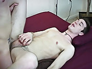 Hardcore fucking bodybuilding male and free gay emo hardcore videos