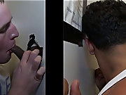 Gay teen briefs blowjob and young teen boy underwear...