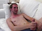 Boys fucking sucking boys hunks and gay xxx fuck young men - at Boy Feast!
