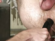 Sex young hairy guy fucking bedroom videos kisses and indian boys licking sperm - Boy Napped!