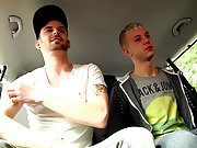 Gay group sex boston and gient gay group orgy - at...