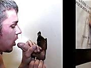 Black male blowjob pics and free gay blowjobs...