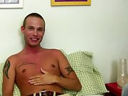 Asian boy masturbation video and boys masturbating videos 3gp