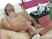 Muscle men masturbation videos and self hard masturbation