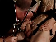 Image dicks erected jerk off gay solo and young...