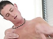 Teenager boys masturbations and masturbation d man