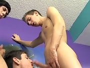 Sex boy to gay in arab and gay xxx tickling free videos at Boy Crush!