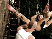 Emo staxus free twink and gay men caught at the...
