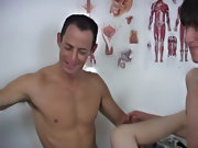 Young hairless twink boy pics and twink jack off