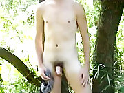 Emo twink porn 1 and gay short porn mobile download - at Tasty Twink!