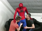 Xxx sex boy image big cock and teen boys bent over sucking...