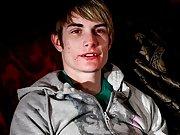 Gay young twink videos - Gay Twinks Vampires Saga!