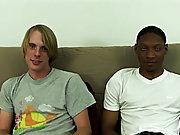 Interracial gay porn site and free 3gp interracial gay porn clips