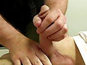 Strange male masturbation movies and driving male masturbation