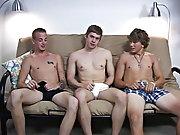 Gay mykonos sex fotos gay group and craiglist gay circle jerk groups la ca