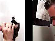 Big dick blowjob gay pix and stories and cute handsome pinoy blowjob