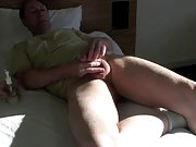 Manga group sex and free gay jcoks big cocks groups young hot free movies at Straight Rent Boys