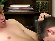 Lollipop twinks free movie forum and twink gay porn tube male at Teach Twinks