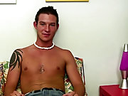 Naked masturbating young boy and men caught...