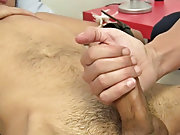 Group male masturbation creampie video and mobile...