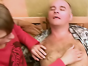 Looks  this balding geezer found this very something hardcore gay free preview