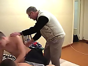 And make sure you suck well at the same time mature gay bear sexaction pics