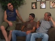 "We""re gonna shoot our cum right up his ass gay twink cock gallery"
