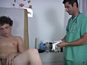 As he gave me a burst job, he also started to rub my asshole with his finger teasing me by means of doing it first black gay big cock