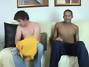 I was glad to see that they were fine with me in their personal space free interracial gay videos