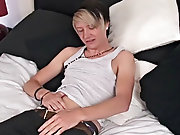 This week we accompany you new boy Phoenix Link, a 22 year old emo twink with a massive tool at his disposal male masturbation technique at Homo EMO!