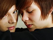 Really biting, hard, dirty emo boy sex www gay asian boys sex 18  at Homo EMO!