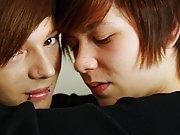 Really biting, hard, dirty emo boy sex www gay asian boys sex 18  at Homo EMO!