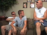 As contrasted with, we played a little game called 'Bribe and Tyrannize the Twink boys gay cock twinks fre