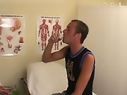 Pounding away at my ass, we were making a lot of noise in the room naked guy anal sex