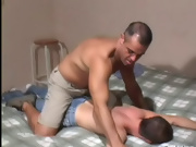 Gay Training gay twink clips