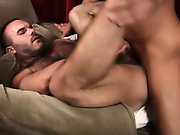 Hot muscle dudes gay muscle giant cock