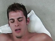 Today, Dallas is next in line to over this boy a pounding free gay blowjob