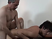 The best dream ever, that's for sure free mature gay porn sites
