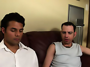 His first huge cock gay 69 yahoo groups
