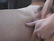 Broke College Boys effects of male masturbation at Broke College Boys!